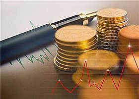 四大上市险企保费收入1.5万亿