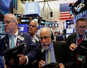 机构:成长股更有超预期的可能