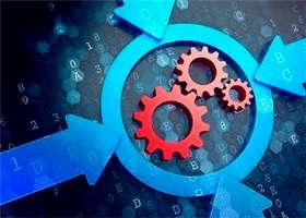 工业互联网助推工业体系全面升级