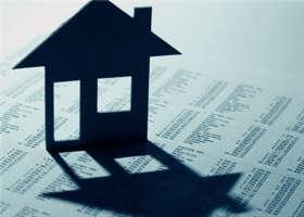 房地产长效机制建设步入攻坚期