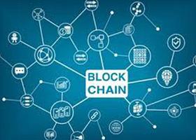 盛松成:金融离区块链技术最好远点