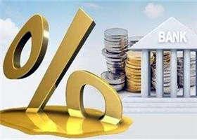 广发证券:房贷利率上行放缓