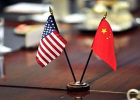 中美贸易战不打了,谁是赢家?