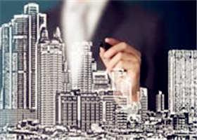 楼市严控不放松 16城将上报多元化供地方案