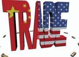 郭华山:中美贸易摩擦远未结束