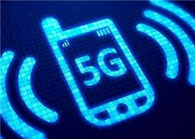 5G产业市场规模超万亿元