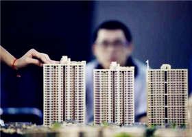 北京二手房市场难言大反弹