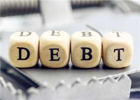 负债率攀高 大型房企着手主动去杠杆