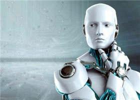 九成AI企业亏损:人工智能遭遇商业落地之痛