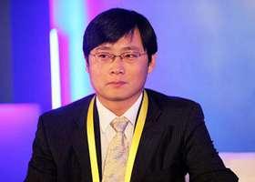 管清友:中国式投资陷阱全梳理
