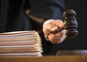 9名股民向尔康制药索赔千万 法院受理全部案件