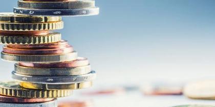市场低迷 货币基金成避风港