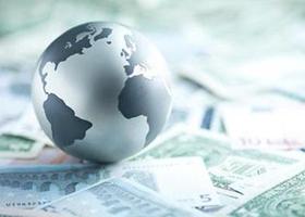 贸易紧张局势开始影响全球经济