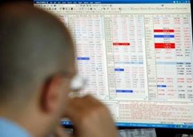 股价创三年新低后 索菱股份抛回购计划