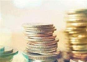 下半年如何看待房企的资金链