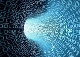 我国首次开展大数据安全整治