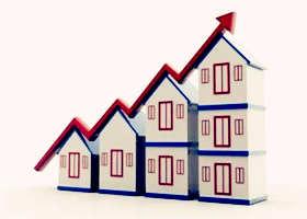一线房租并非普涨 部分城市房租上涨探因