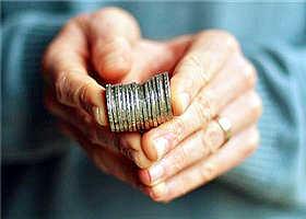 社保基金最新投资路径曝光
