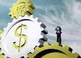 殷剑峰:争议中国金融体系