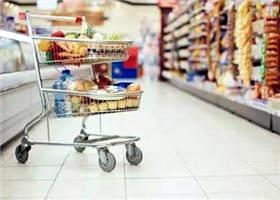 党中央国务院:激发居民消费潜力