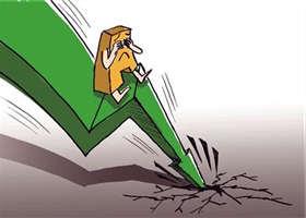 兴森科技终止重组复牌大跌 高管增持延期3个月