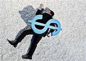 债券复牌大跌 利源精制逾期债务达21.6亿