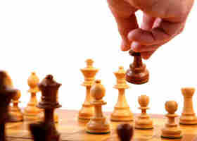 海立股份控权之争或将上演 两股东大宗股权待价而沽