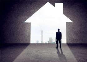 住房租赁市场现拐点 未来如何破局