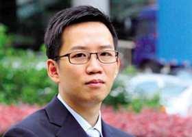 吴晓波:房贷利息抵个税房奴翻身?