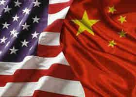 中国发布中美经贸摩擦白皮书