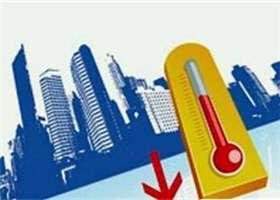 9月10大城市二手房成交量环比下降15%