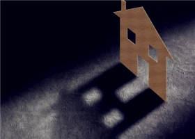 市场整体降温:17城租金环比下降