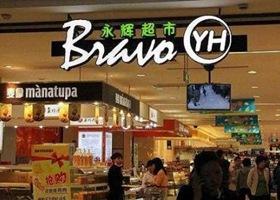 """永辉超市被财团""""驱使"""" 扩张遇困被迫变更开店计划"""