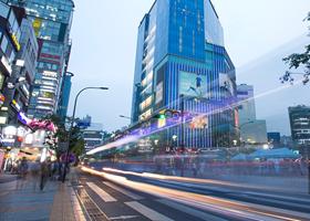 李奇霖:反思韩国经济模式