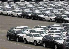 购置税不减半 汽车后市仍靠内功