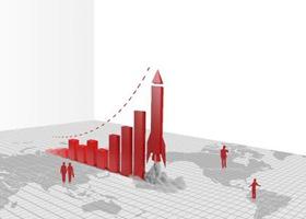 170家公司全年净利润将翻番