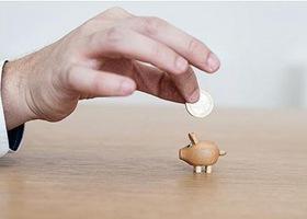 陈志武:没必要担忧年轻人借钱消费