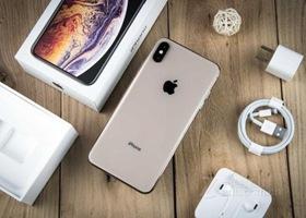 七款手机能不能在中国卖? 高通:不能!苹果:能!