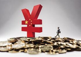 2019年中国经济形势预判