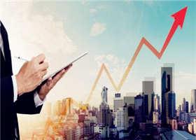 百强房企市场份额升至58% 行业集中度加速提升