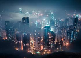 三大城市群占全国经济总量超40%