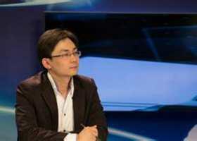 齐俊杰:外资流出百亿说明什么?