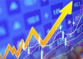 兴齐眼药11个交易日股价暴涨171%