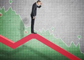 五月A股:从人均赚十万到八成亏损