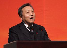 吴晓求:改革开放是解决问题的钥匙