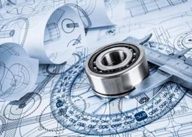 4月规上工业企业利润下降3.7%