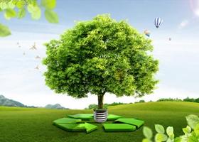 15行业将开展环保分级评价