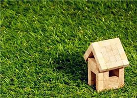 上半年刚需改善性住房需求持续释放