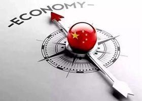 统计局:经济长期有基础短期有支撑