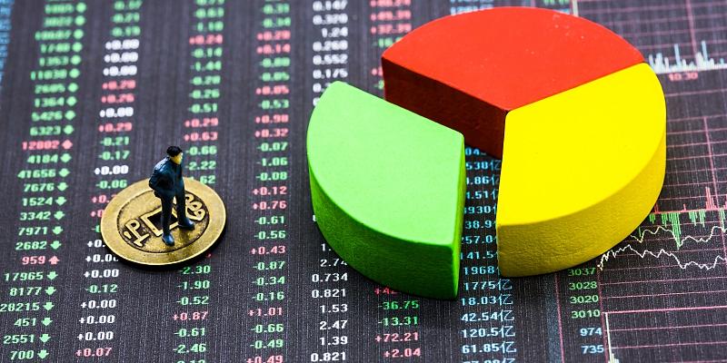 股东户数大幅下降 37股三季度筹码集中趋势明显